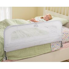 Home Safe Serenity Single Fold Bedrail