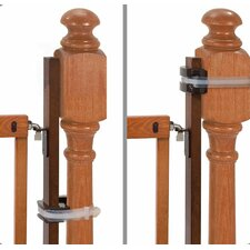 Home Safe Banister To Banister Universal Kit
