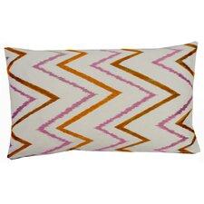 Sierra Lumbar Pillow