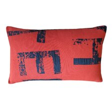 Ready Cotton Lumbar Pillow