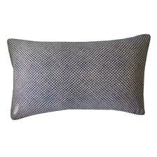 Kioto Eye Cotton Lumbar Pillow