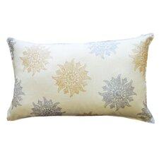 Mandela Cotton Lumbar Pillow