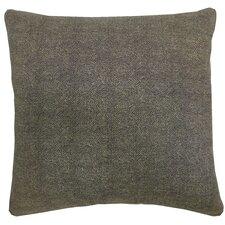 Kioto Dot Cotton Throw Pillow