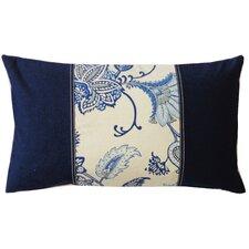Hilo Lumbar Pillow