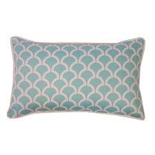 Sotas Cotton Lumbar Pillow