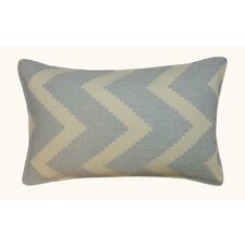 Julia Outdoor Lumbar Pillow