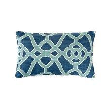 Celtic Cotton Lumba Pillow