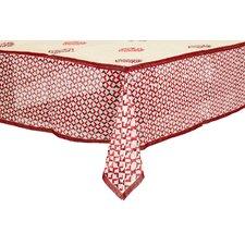 Motif Table Cloth