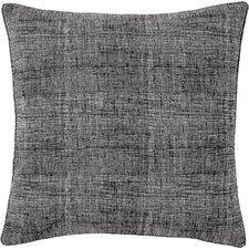 Siggi Gauze Square Cotton Pillow