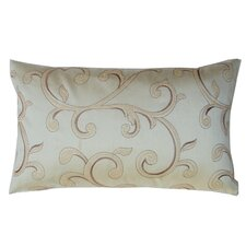 Stiletto Spiral Down Lumbar Pillow