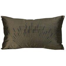 Branches Silk Lumbar Pillow