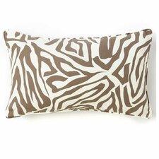 Kenya Cotton Lumbar Pillow