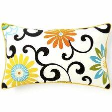 Ply Cotton Lumbar Pillow