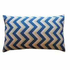 Alberta Cotton Pillow