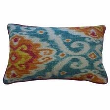 Kylanni Lumbar Pillow