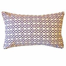 Speed Cotton Lumbar Pillow