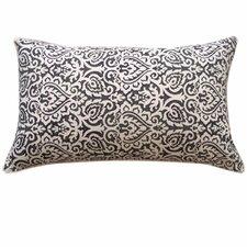 Jaipur Outdoor Lumbar Pillow