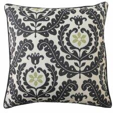 Shine Outdoor Throw Pillow
