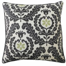 Shine Outdoor Throw Pillow