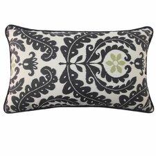 Shine Outdoor Lumbar Pillow