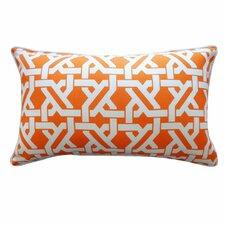 Istanbul Lumbar Pillow
