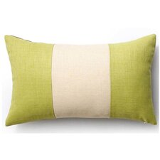 Rebel Pieces Indoor/Outdoor Lumbar Pillow