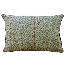 Gean Lumbar Pillow
