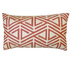 Zuhul Lumbar Pillow
