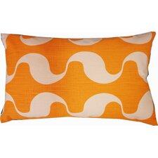 Onda Lumbar Pillow