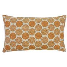 Radius Cotton Lumbar Pillow
