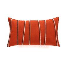 Diagonal Lumbar Pillow