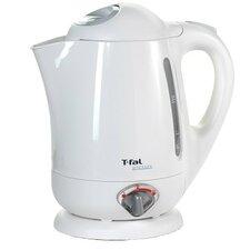 1.8 Qt. Vitesses Electric Tea Kettle