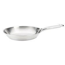 Elegance Non-Stick Frying Pan