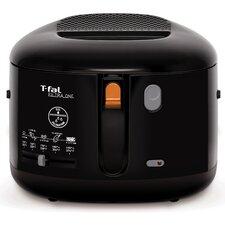2.1 Liter Compact Deep Fryer