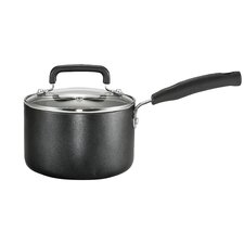 Signature 3 Qt. Sauce Pan with Lid