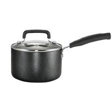 Signature 3 Qt. Sauce Pan with Lid