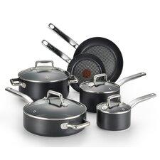 ProGrade 10-Piece Non-Stick Cookware Set