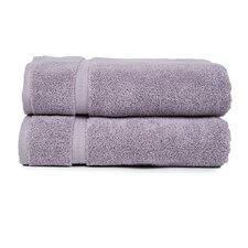 Zero Twist Wash Cloth (Set of 4)