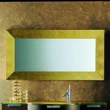 Essenze 8 Mirror