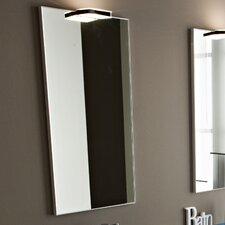 "37.4"" H x 19.685"" W Mirror"