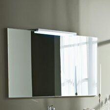 110V Light for Mirror