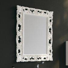 Archeda Mirror