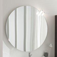 Light 2 Mirror