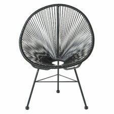 Acapulco Lounge Chair
