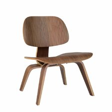 Charles Eames Side Chair