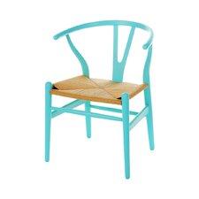 Wishbone Side Chair