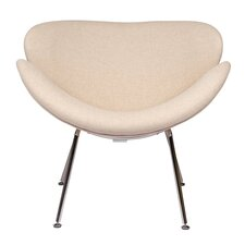 Paulin Slice Side Chair