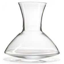 Wobble Vase 75