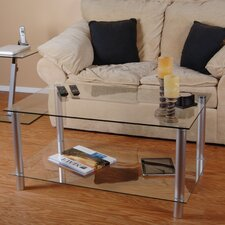 Cooley Coffee Table