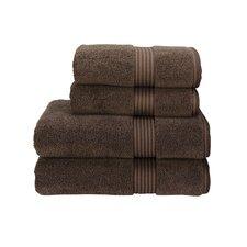 Supreme Hygro US Bath Towel
